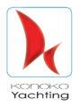 Konoko Yachting